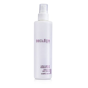 Decleor Oshibori Lotion (Salon Product)