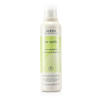 Aveda Be Curly Curl Controller