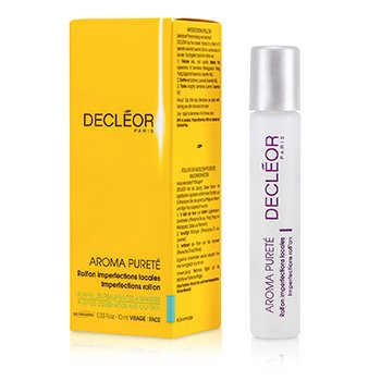 Decleor Aroma Purete Imperfections Roll On (Combination & Oily Skin)