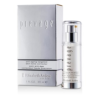 Prevage Anti-Aging Targeted Skin Tone Corrector