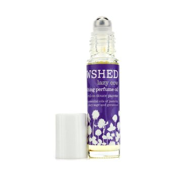 Cowshed Lazy Cow Soothing Perfume Oil Roll-On