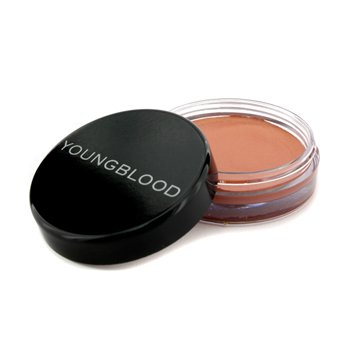 Youngblood Luminous Creme Blush - # Tropical Glow