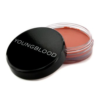 Youngblood Luminous Creme Blush - # Pink Cashmere