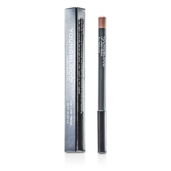 Youngblood Lip Liner Pencil - Au Naturel