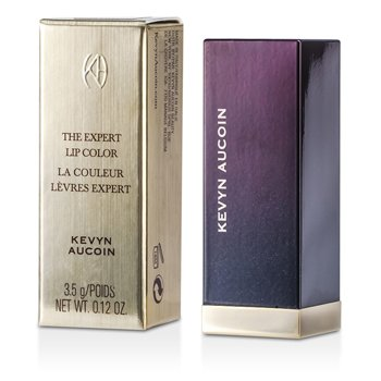Kevyn Aucoin The Expert Lip Color - # Bloodroses