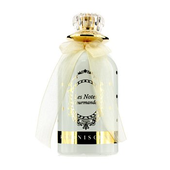 Reminiscence Dragee Eau De Parfum Spray