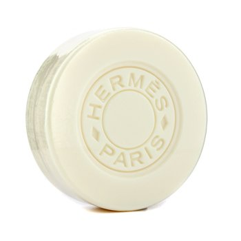 Hermes Caleche Perfumed Soap