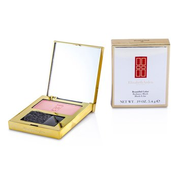 Elizabeth Arden Beautiful Color Radiance Blush - # 05 Blushing Pink