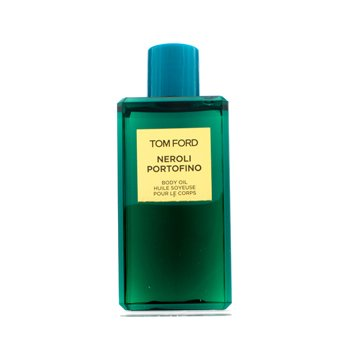 Tom Ford Private Blend Neroli Portofino Body Oil