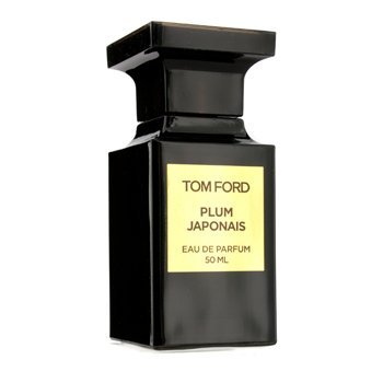 Tom Ford Private Blend Atelier DOrient Plum Japonais Eau De Parfum Spray