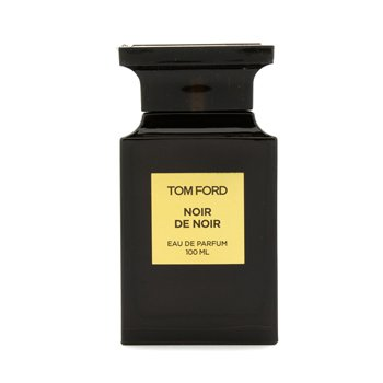 Tom Ford Private Blend Noir De Noir Eau De Parfum Spray