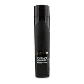 Label M Treatment Shampoo (Daily Lightweight Treatment For Chemically Treated or Coloured Hair)