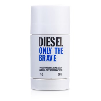 Diesel Only The Brave Alcohol-Free Deodorant Stick