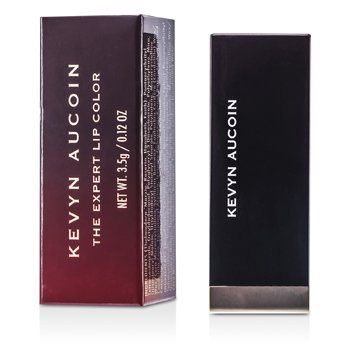 Kevyn Aucoin The Expert Lip Color - # Falon