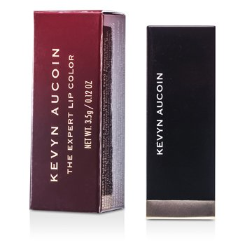 Kevyn Aucoin The Expert Lip Color - # Marzie