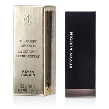 Kevyn Aucoin The Expert Lip Color - # Carliana