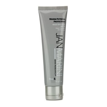 Skin Research Marini Physical Protectant SPF 45