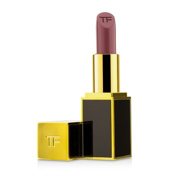 Tom Ford Lip Color - # 03 Casablanca