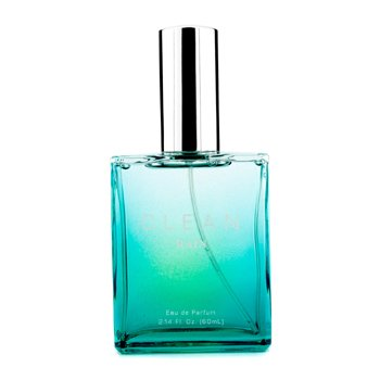 Clean Clean Rain Eau De Parfum Spray
