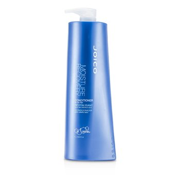 Joico Moisture Recovery Conditioner (For Dry Hair)