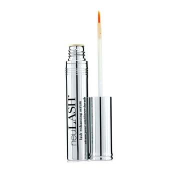 Skin Research Laboratories NeuLash Eyelash Enhancing Serum