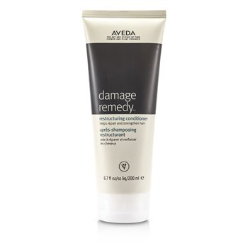 Aveda Damage Remedy Restructuring Conditioner (New Packaging)