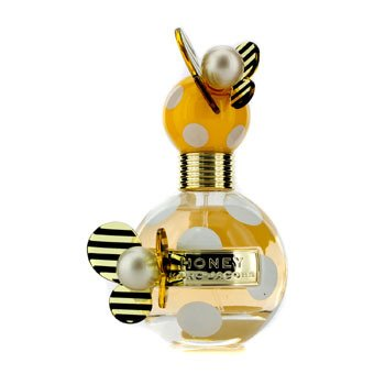 Honey Eau De Parfum Spray