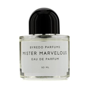 Byredo Mister Marvelous Eau De Parfum Spray