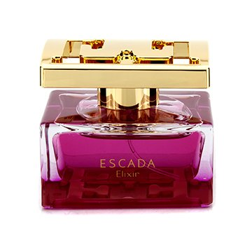 Escada Especially Escada Elixir Eau De Parfum Intense Spray