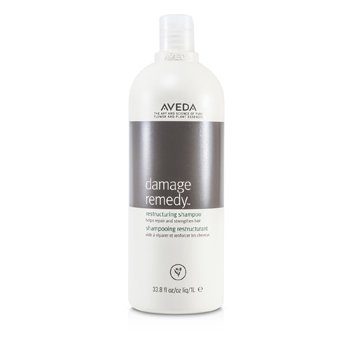 Aveda Damage Remedy Restructuring Shampoo (New Packaging)