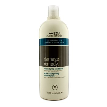 Aveda Damage Remedy Restructuring Conditioner (New Packaging - Salon Product)
