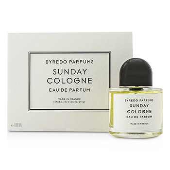 Byredo Sunday Cologne Eau De Parfum Spray