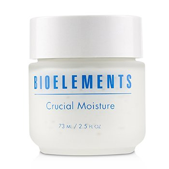 Bioelements Measured Micrograins - Gentle Buffing Facial Scrub (For All Skin Types) TH116
