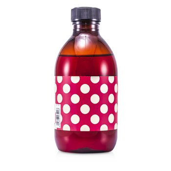 Davines Alchemic Shampoo Red (For Natural & Red or Mahogany Hair)