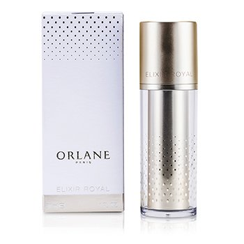 Orlane Elixir Royal (Exceptional Anti-Aging Care)