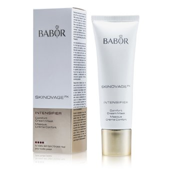 Babor Skinovage PX Intensifier Comfort Cream Mask