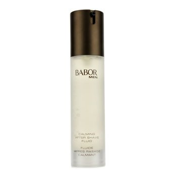 Babor Calming After Shave Fluid