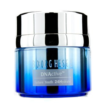 Borghese DNActive Future Youth 24Hydrate