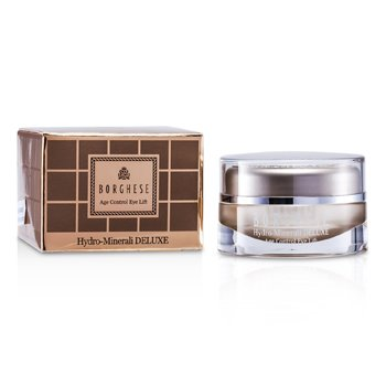 Borghese Hydro-Minerali Deluxe Age Control Eye Lift