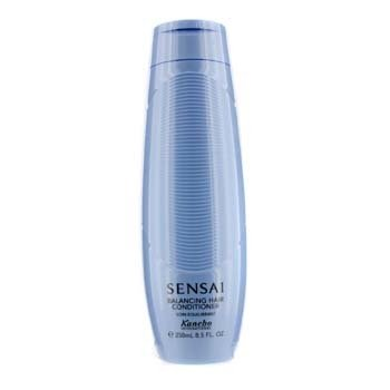 Kanebo Sensai Balancing Hair Conditioner
