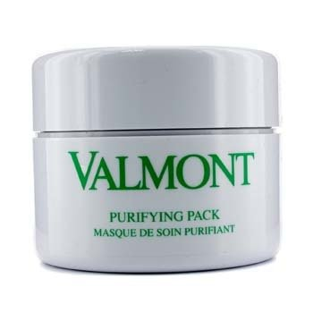 Valmont Purifying Pack (Salon Size)