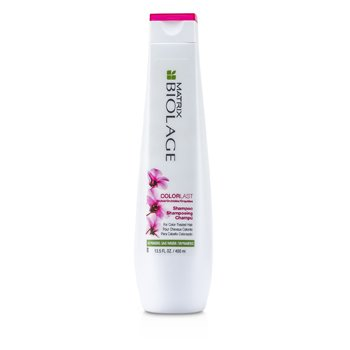 Matrix Biolage ColorLast Shampoo (For Color-Treated Hair)