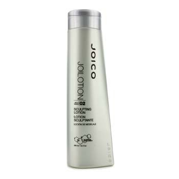 Joico Styling Joilotion Sculpting Lotion (Hold 02)