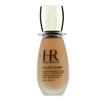 Helena Rubinstein Color Clone Perfect Complexion Creator SPF 15 - No. 30 Gold Cognac