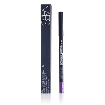 NARS Larger Than Life Eye Liner - #Bourbon Street