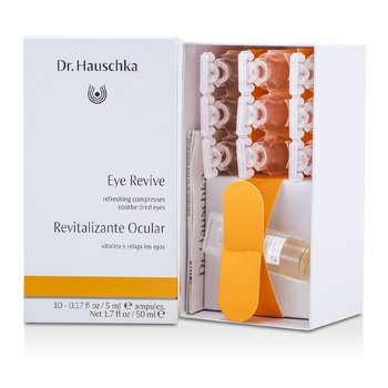 Dr. Hauschka Eye Revive
