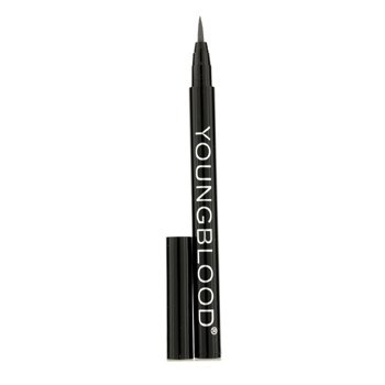 Youngblood Eye Mazing Liquid Liner Pen - # Gris