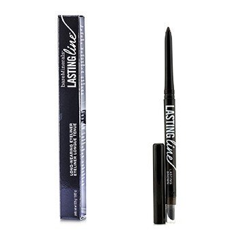 Bare Escentuals BareMinerals Lasting Line Long Wearing Eyeliner - Lasting Brown