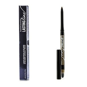 Bare Escentuals BareMinerals Lasting Line Long Wearing Eyeliner - Infinite Sage