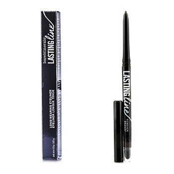 Bare Escentuals BareMinerals Lasting Line Long Wearing Eyeliner - Forever Brandy
